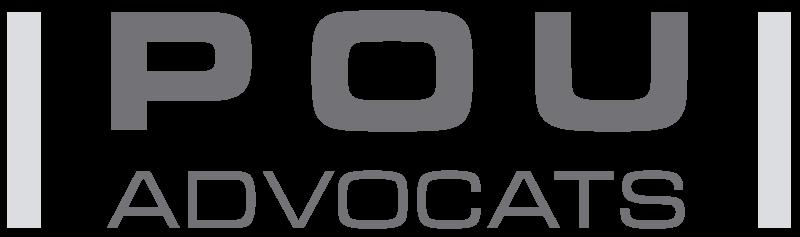 https://www.pouadvocats.com/wp-content/uploads/2020/07/logo-footer-pou.png